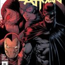 Batman #17 [2017] VF/NM DC Comics