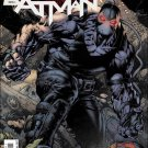 Batman #18 [2017] VF/NM DC Comics