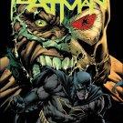 Batman #20 [2017] VF/NM DC Comics