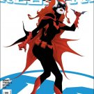 Batwoman:Rebirth #1 Jae Lee Variant Cover [2017] VF/NM DC Comics