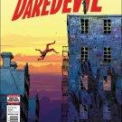 Daredevil #19 [2017] VF/NM Marvel Comics