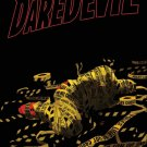 Daredevil #13 [2017] VF/NM Marvel Comics