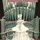 Haunted Mansion #1 Disney Parks Exclusive Variant Cover [2016] VF/NM Marvel Comics