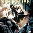 Detective Comics #951 [2017] VF/NM DC Comics