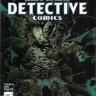 Detective Comics #952 [2017] VF/NM DC Comics