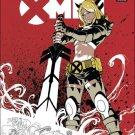 Extraordinary X-Men #19 [2017] VF/NM Marvel Comics