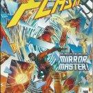 Flash #16 [2017] VF/NM DC Comics