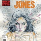 Jessica Jones #5 [2017] VF/NM Marvel Comics