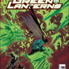 Green Lanterns #16 [2017] VF/NM DC Comics