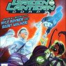 Hal Jordan and the Green Lantern Corps #15 [2017] VF/NM DC Comics