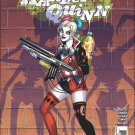 Harley Quinn #14 [2017] VF/NM DC Comics