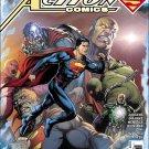 Action Comics #975 Gary Frank Variant Cover [2017] VF/NM DC Comics