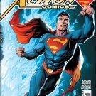 Action Comics #976 Gary Frank Variant Cover [2017] VF/NM DC Comics