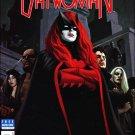 Batwoman #3 [2017] VF/NM DC Comics