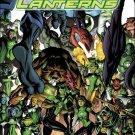 Green Lanterns #23 [2017] VF/NM DC Comics