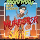 Nightwing #14 [2017] VF/NM DC Comics
