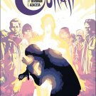 Outcast by Kirkman & Azaceta #25 [2017] VF/NM Image Comics