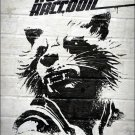 Rocket Raccoon #5 [2017] VF/NM Marvel Comics