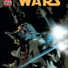 Star Wars #27 [2017] VF/NM Marvel Comics