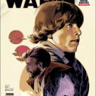 Star Wars #28 [2017] VF/NM Marvel Comics
