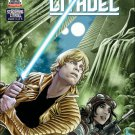 Star Wars: Screaming Citadel #1 [2017] VF/NM Marvel Comics