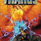Thanos #6 [2017] VF/NM Marvel Comics
