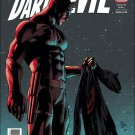Daredevil #20 [2017] VF/NM Marvel Comics