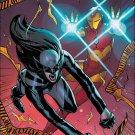 All-New Wolverine #21 [2017] VF/NM Marvel Comics