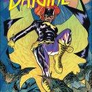 Batgirl #12 Francis Manapul Variant Cover [2017] VF/NM DC Comics
