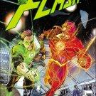 Flash #23 [2017] VF/NM DC Comics