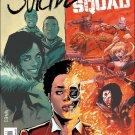 Suicide Squad #10 [2017] VF/NM DC Comics