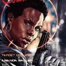 Suicide Squad #11 Lee Bermejo Variant Cover [2017] VF/NM DC Comics