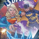 Supergirl #9 [2017] VF/NM DC Comics