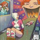 Unbelievable Gwenpool #12 [2017] VF/NM Marvel Comics