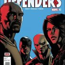 Defenders #2 [2017] VF/NM Marvel Comics