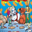 Harley Quinn #24 [2017] VF/NM DC Comics