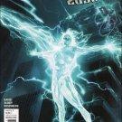 Spider-Man 2099 #21 [2017] VF/NM Marvel Comics