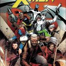 Astonishing X-Men #1 [2017] VF/NM Marvel Comics