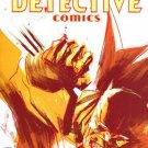 Detective Comics #957 Rafael Albuquerque Variant Cover [2017] VF/NM DC Comics