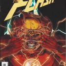 Flash #26 [2017] VF/NM DC Comics