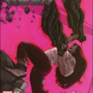 Hulk #6 [2017] VF/NM Marvel Comics