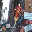 Invincible Iron Man #9 [2017] VF/NM Marvel Comics