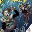 Jean Grey #3 [2017] VF/NM Marvel Comics