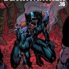 Black Panther #16 [2017] VF/NM Marvel Comics