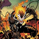 Edge of Venomverse #3 Ron Lim Variant Cover [2017] VF/NM Marvel Comics
