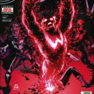 Uncanny Avengers #23 [2017] VF/NM Marvel Comics