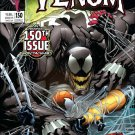 Venom #150 [2017] VF/NM Marvel Comics