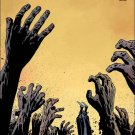 Walking Dead #163 [2017] VF/NM Image Comics