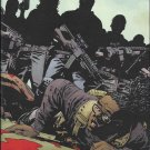 Walking Dead #165 [2017] VF/NM Image Comics