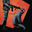 Walking Dead #169 [2017] VF/NM Image Comics